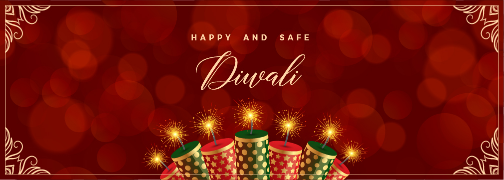 Fire Safety Precautions for Diwali